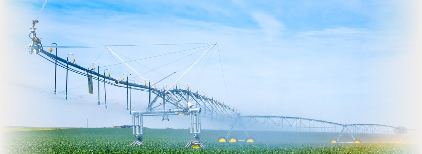 irrigation-agriculture-systems-canada-ontario-2