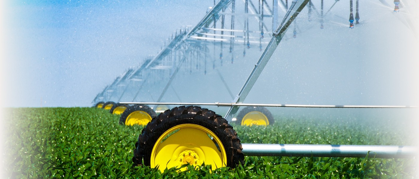 irrigation-ontario-norwich-2-agriculture