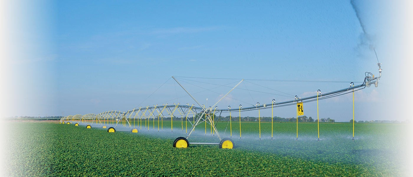 irrigation-ontario-norwich-agriculture